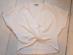 Zara Woman Shirt,Bluse 36