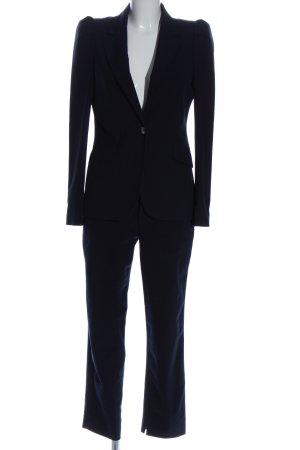 Zara Woman Web Twin Set