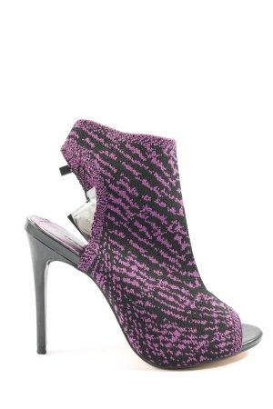 Zara Women High Heels