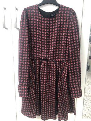 Zara Women Kleid Gr. XS