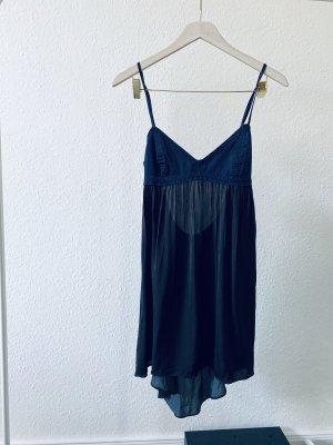 Zara ! Wunderschönes Sommer Kleid
