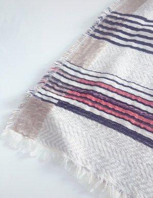 Zara - XXL Schal