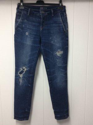 Zara Z1975 Jeans