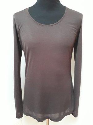 Zartes Shirt, auch zum Unterziehen