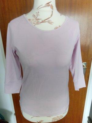 zartrosa Shirt