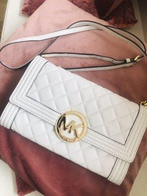 Zauberhafte Tasche