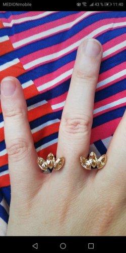 Zauberhafter Ring von Swarovski