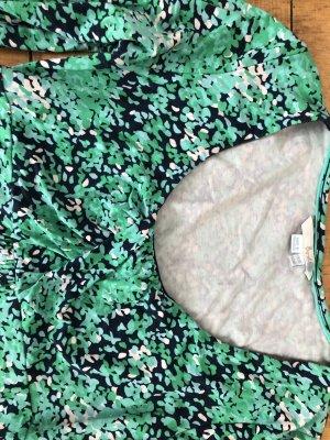 Boden Jersey Dress blue