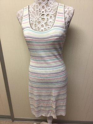 Zauberhaftes Escada Sommer Kleid 36 38
