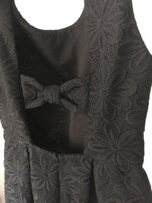 Zauberhaftes Kleid von Claudie Pierlot - Gr. 34 - NEU