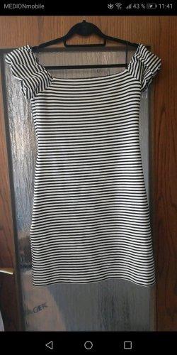zauberhaftes Kleid von Esprit