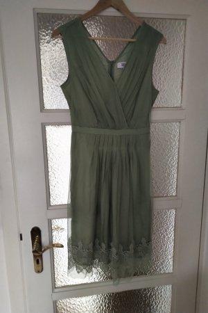 zauberhaftes Kleid von NoaNoa