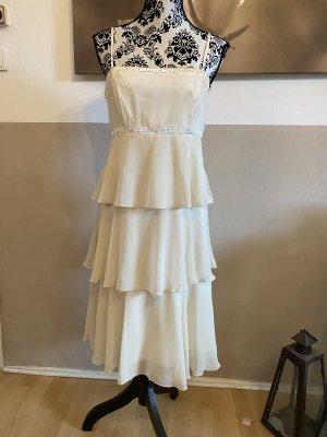 zauberhaftes Kleid von Zero, 38