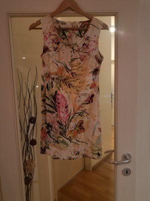 Zauberhaftes Sommerkleid