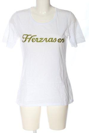 Zaubermasche T-Shirt