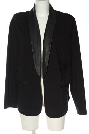 ZAY Clothing Kurz-Blazer