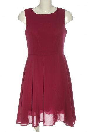 zeagoo A-Linien Kleid