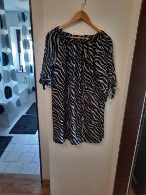 Zebra Hängerchen