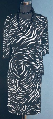 Zebra Side Tie , Office