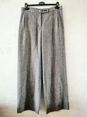 Zehnle Von Langsorff Wide Dress Trouser L