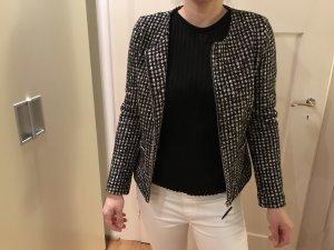 Zeitlose Jacke von Max Mara