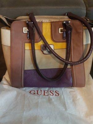 Zeitlose Tasche von Guess