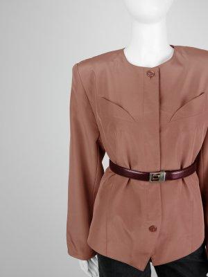 Zeitloser Betty Barclay Vintage Blazer