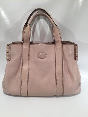 Zeitloser Tod´s Shopper/Handtasche aus Leder