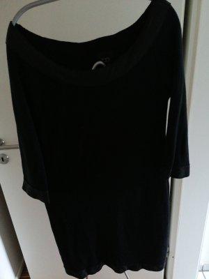 Zeitloses Kleid