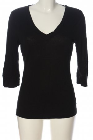 Zenana Outfitters Schlupf-Bluse