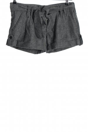 Zenana Outfitters Shorts