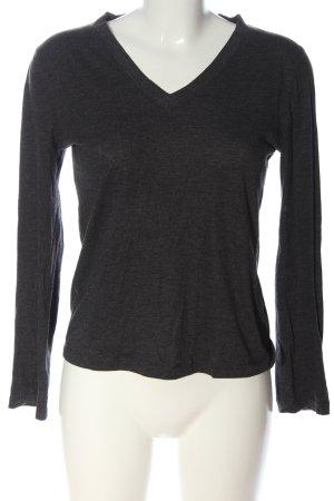 Zenana Outfitters Strickshirt