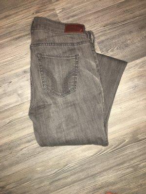 Zerissen Jeans