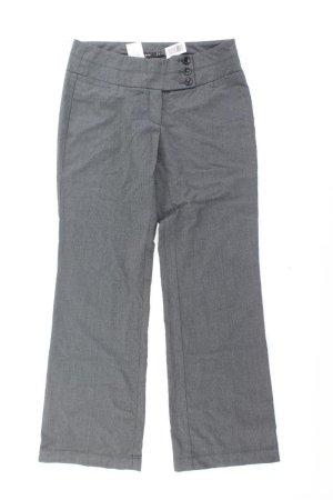 Zero Pantalone da abito multicolore Poliestere