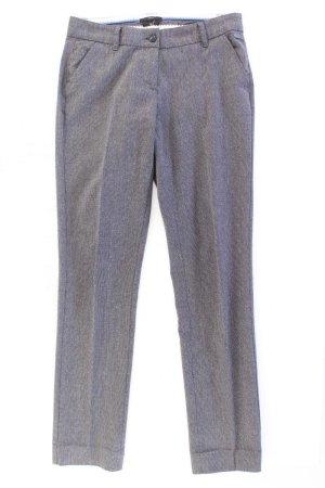 Zero Pantalon de costume