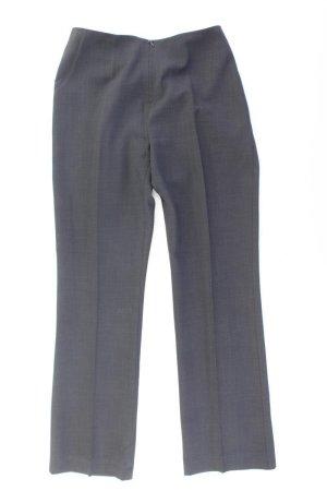 Zero Pantalone da abito multicolore