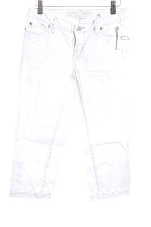 """Zero 3/4 Jeans """"Viola"""""""