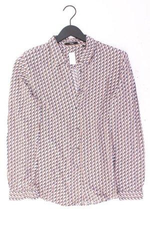 Zero Bluse rosa Größe 40