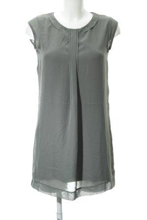 Zero Blusenkleid khaki Elegant