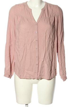 Zero Hemd-Bluse pink Casual-Look
