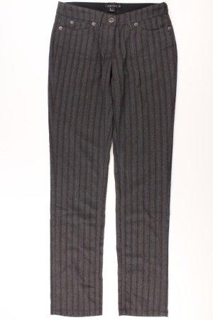 Zero Trousers multicolored