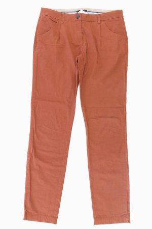 Zero Trousers