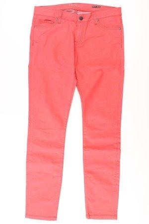 Zero Hose Größe 40 pink