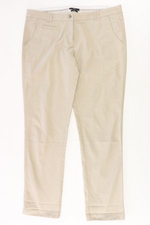 Zero Pantalon multicolore