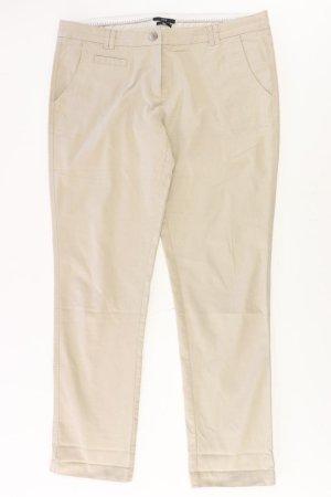 Zero Pantalone multicolore
