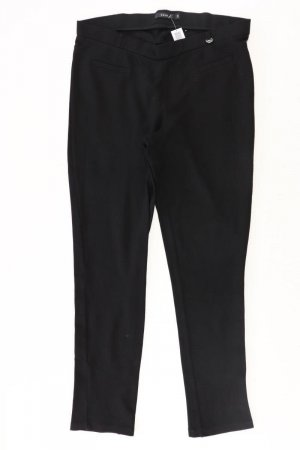 Zero Spodnie czarny