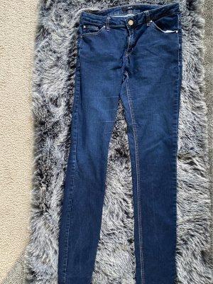 Zero Jeans Stil Padua