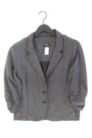 Zero Jersey blazer veelkleurig Polyester