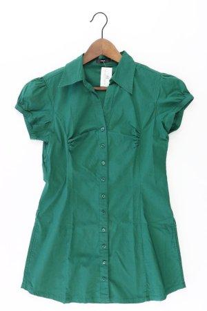 Zero Kleid grün Größe 38