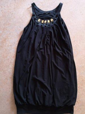 Zero kleid Tunika 36